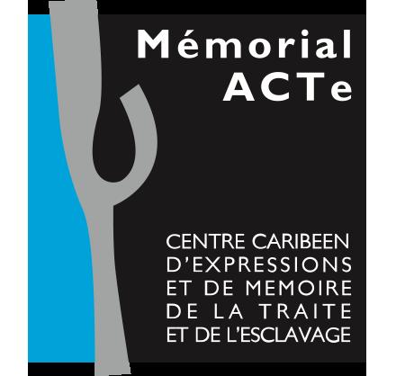 memorial-acte
