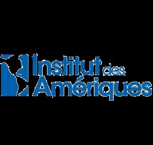 institutdesameriques